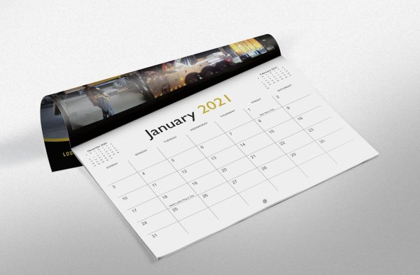 2021 Pepes Calendar Inside